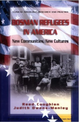 Bosnian Refugees in America