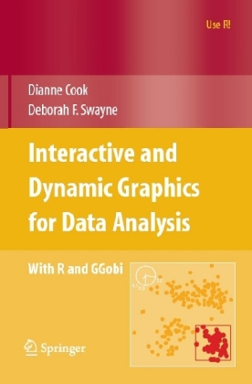 Interactive and Dynamic Graphics for Data Analysis