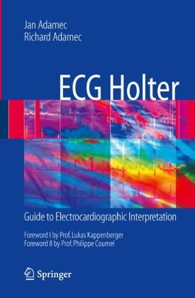 ECG Holter