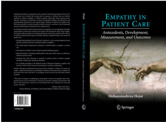 Empathy in Patient Care