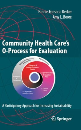 Community Health Care's O-Process for Evaluation