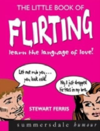 The Romance Book