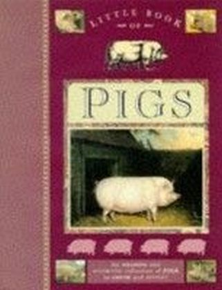 The Little Book of Pigs