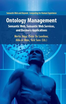 Ontology Management