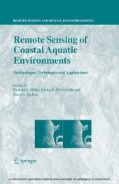 Remote Sensing of Coastal Aquatic Environments