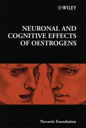 Neuronal and Cognitive Effects of Oestrogens