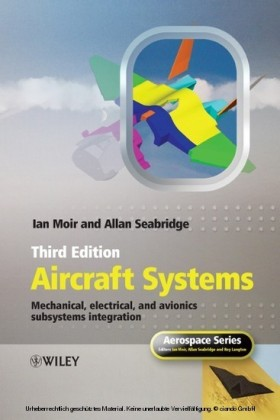 Aircraft Systems,
