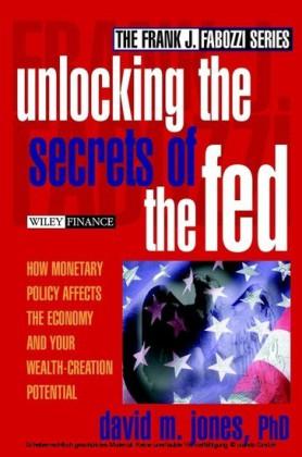 Unlocking the Secrets of the Fed