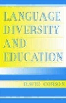 Language Diversity and Education