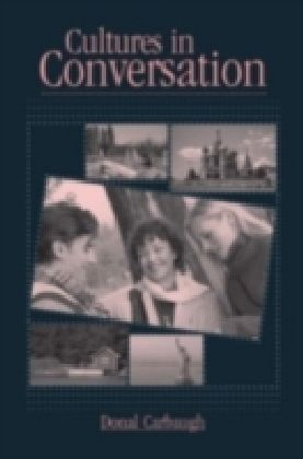 Cultures in Conversation