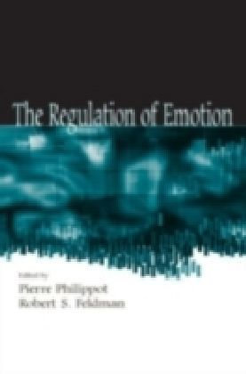 Regulation of Emotion