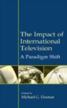 Impact of International Television