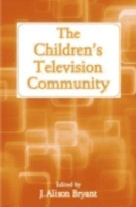 Children's Television Community
