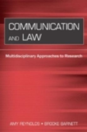Communication and Law