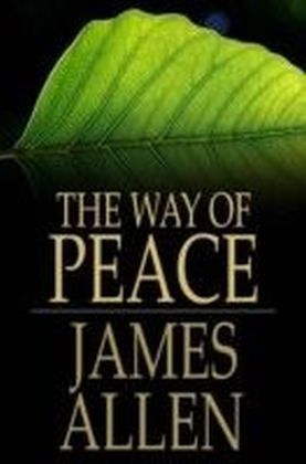 Way of Peace