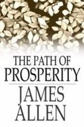 Path of Prosperity