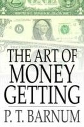 Art of Money Getting