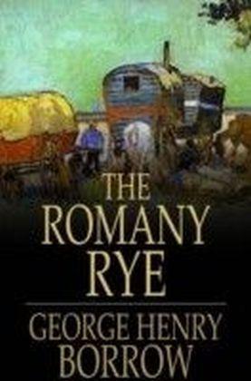 Romany Rye