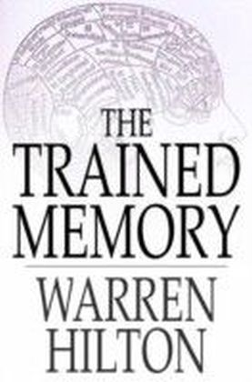 Trained Memory