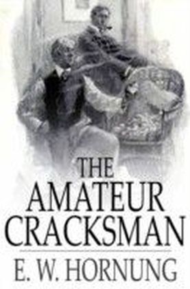 Amateur Cracksman