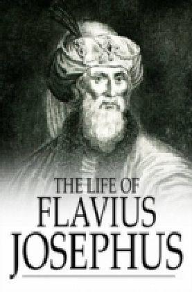 Life of Flavius Josephus