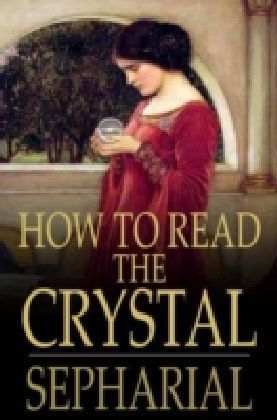 How to Read the Crystal