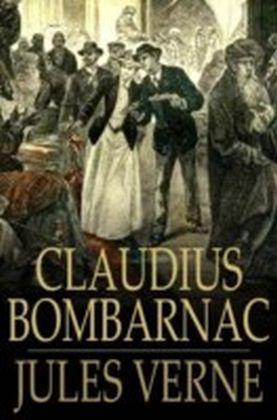 Claudius Bombarnac