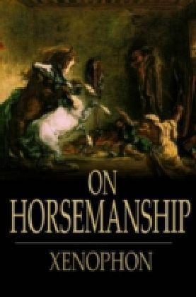 On Horsemanship