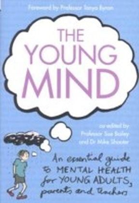 Young Mind