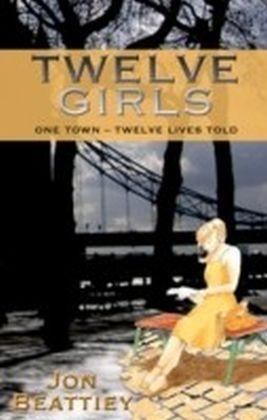 Twelve Girls