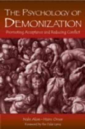 Psychology of Demonization