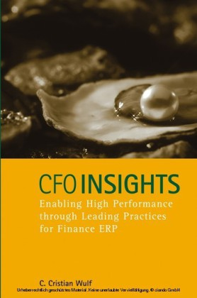 CFO Insights