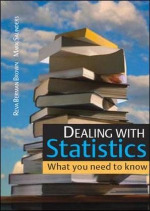 Dealing With Statistics