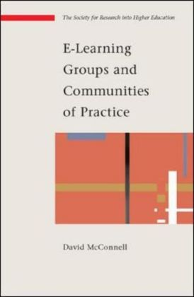 E-Learning Groups And Communities