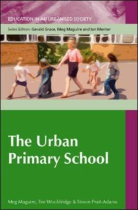 The Urban Primary School