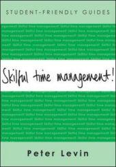 Skilful Time Management