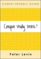 Conquer Study Stress!
