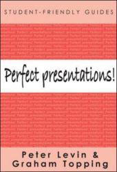 Perfect Presentations!