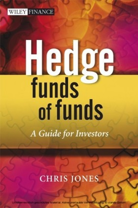 Hedge Funds Of Funds