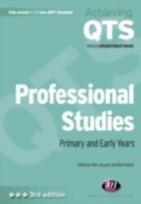 Professional Studies