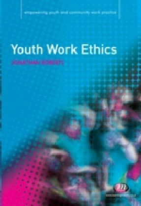 Youth Work Ethics