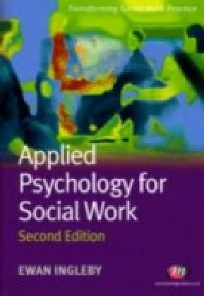 Applied Psychology for Social Work