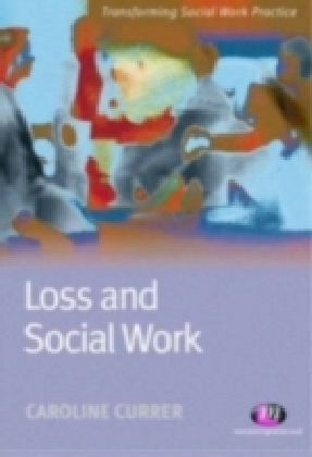 Loss and Social Work