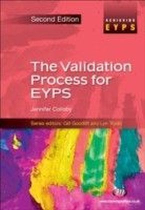 Validation Process for EYPS