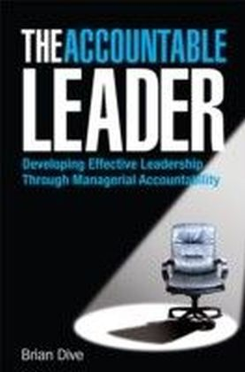 Accountable Leader