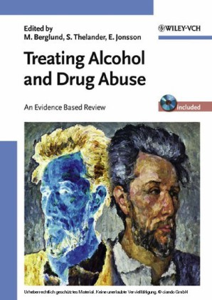 Treating Alcohol and Drug Abuse