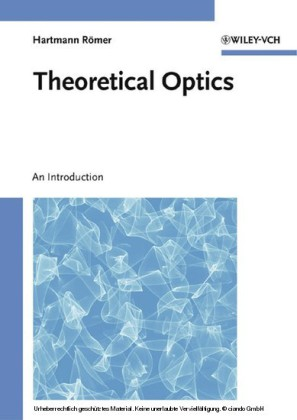 Theoretical Optics