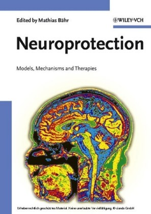 Neuroprotection