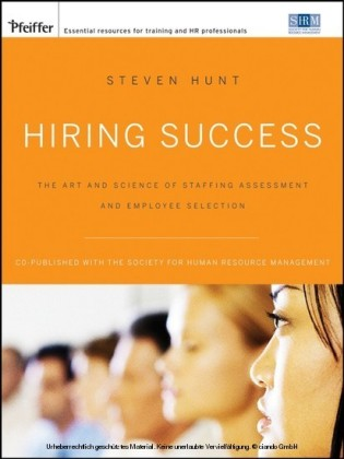 Hiring Success