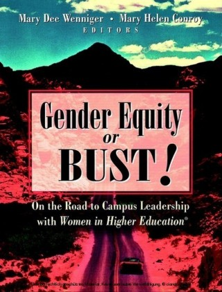 Gender Equity or Bust!